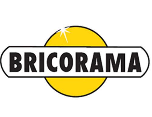 Bricorama Iberia cierra todas sus tiendas en España