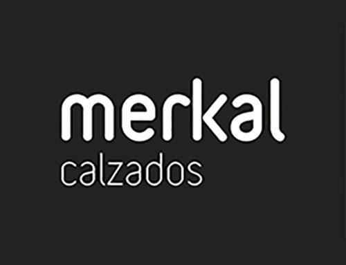 Merkal Vinaròs renueva su imagen