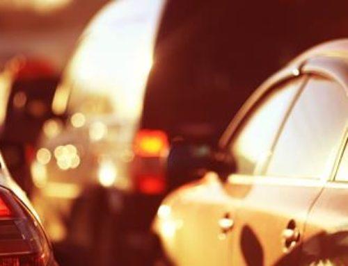 Cómo conducir en verano: consejos para la operación salida