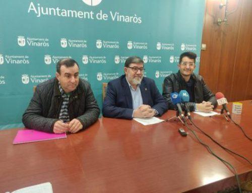 Valoración Carnaval Vinaròs 2019